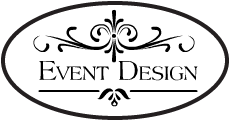 Event Design, Wedding and Event Coordinator in Tampa, Florida